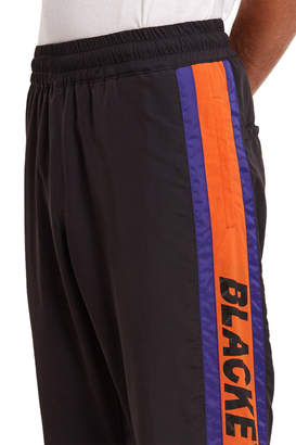 Blackeyepatch OC Exclusive Training Pants