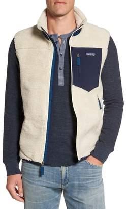 Patagonia Classic Retro-X(R) Waterproof Vest