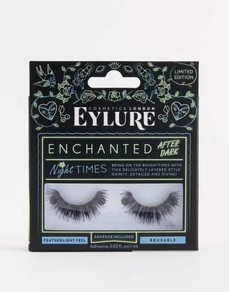 Eylure Enchanted After Dark - Night Times