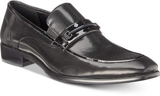 Kenneth Cole Reaction Men's Paxon Slip-Ons