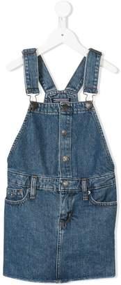 Tommy Hilfiger Junior denim dress