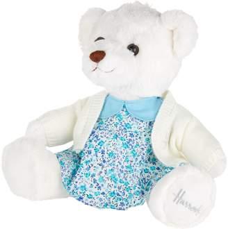 Harrods Olivia Bear