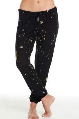Chaser Stars Sweatpants