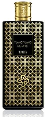 YLANG YLANG Perris Monte Carlo Nosy Be Eau de Parfum Spray