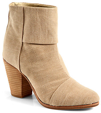 Search Results, Rag & Bone Classic Newbury Canvas Ankle Boots
