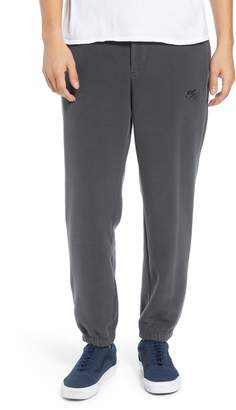 Nike SB Polartec Sweatpants