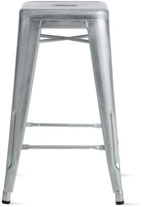 Design Within Reach Bar Furniture Shopstyle