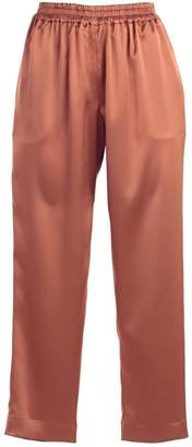 Gianluca Capannolo Trousers
