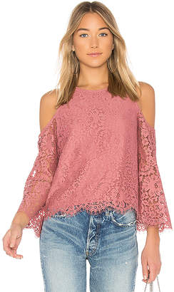 Joie Abay Top