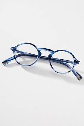 Scojo New York Fisher Reading Glasses