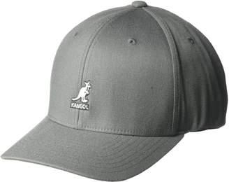 Kangol Hats For Men - ShopStyle Canada 8809ec0d53d