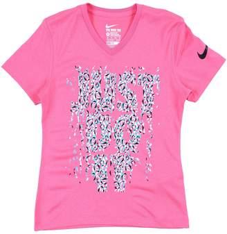 Nike T-shirts - Item 12267981QG