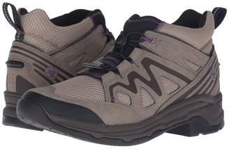 Ariat Maxtrak UL Women's Shoes
