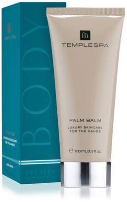 Temple Spa TS PALM BALM 100ML