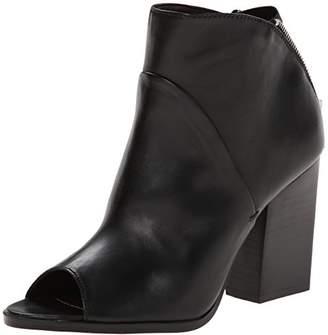 Report Signature Women's Blare Boot