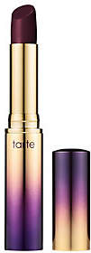 tarte Rainforest of the Sea Drench Lip Splash Lipstick
