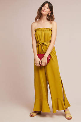 Sancia Hestia Strapless Jumpsuit