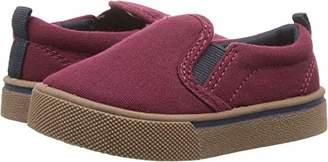 Osh Kosh Boys' Austin Sneaker