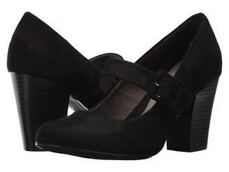 EuroSoft Bevin Women's Shoes