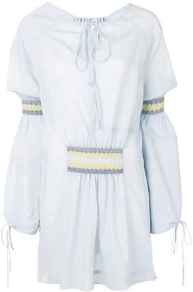 Loewe Blusa blouse