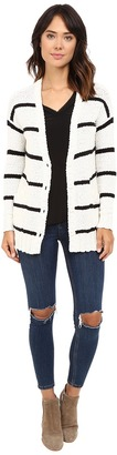 LAmade Ananda Cardi $106 thestylecure.com