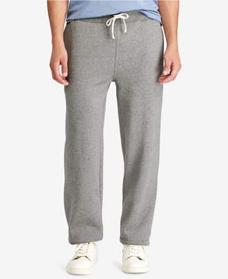 Polo Ralph Lauren Men Big & Tall Fleece Drawstring Pants