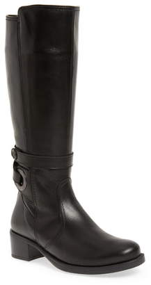 David Tate Portofino Boot