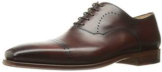 Magnanni Men's Zeen Oxford