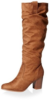 Kenneth Cole REACTION Women's Lady Sway Boot $68.06 thestylecure.com
