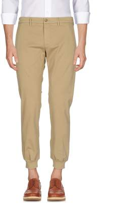 Brooksfield Casual pants - Item 13126712GB