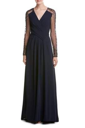 Pamella Roland Evening Dresses - ShopStyle Canada 14d669067