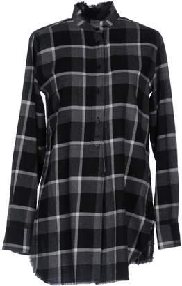 Black Orchid Shirts - Item 38664613SC