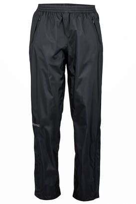 Marmot Wm's PreCip Pant Long
