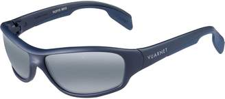 Vuarnet Racing VL 0113 Polarized Sunglasses