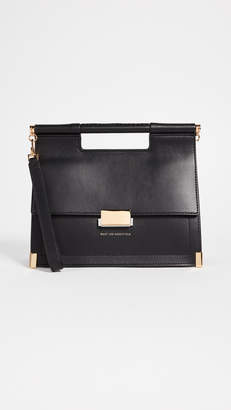 WANT Les Essentiels Valencia Satchel Bag