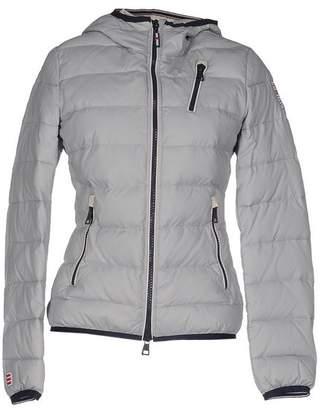 Club des Sports Down jacket