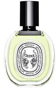 Diptyque OLENE by for WOMEN: EDT SPRAY 1.7 OZ