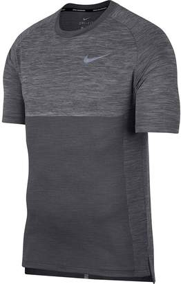 Nike Dri-Fit Medalist Top - Men's