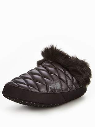 The North Face ThermoballTM Tent Mule Faux Fur IV