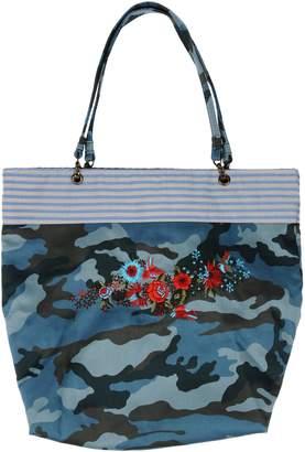Grazia'Lliani SOON Handbags