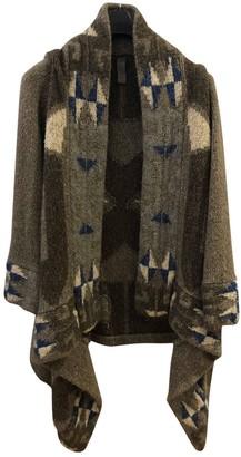 Anthropologie Black Knitwear for Women