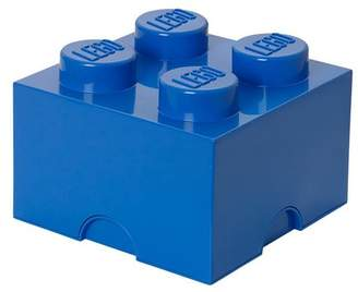 Lego Storage Brick 4 Toy Box