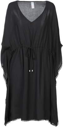 Skiny Short dresses