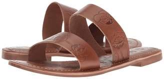 Seychelles Sheroes Women's Sandals