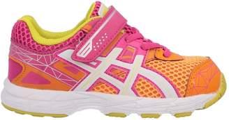 Asics Low-tops & sneakers - Item 11680278LP