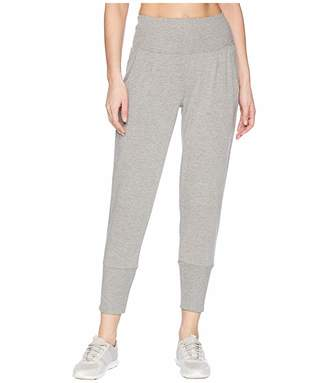 Jockey Active Slim Tapered Jogger