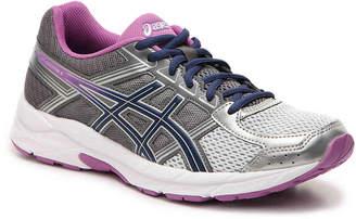 Asics GEL-Contend 4 Running Shoe - Women's