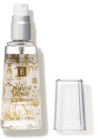 Eminence Organic Skin Care Natural Brush Cleaner