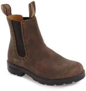 Blundstone Footwear 'Original Series' Water Resistant Chelsea Boot
