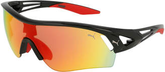PUMA Shield Sunglasses